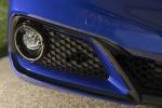 Picture of 2018 Acura TLX A-Spec Sedan Fog Light