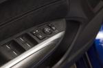 Picture of 2018 Acura TLX A-Spec Sedan Door Panel