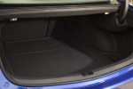 Picture of 2018 Acura TLX A-Spec Sedan Trunk