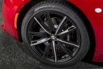 Picture of 2015 Alfa Romeo 4C Coupe Rim