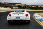 Picture of 2015 Alfa Romeo 4C Coupe in White