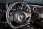 Picture of 2016 Alfa Romeo 4C Coupe Steering-Wheel