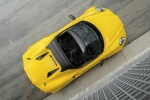 Picture of 2016 Alfa Romeo 4C Spider in Giallo Prototipo