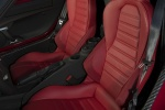 Picture of 2017 Alfa Romeo 4C Coupe Front Seats