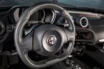 Picture of 2017 Alfa Romeo 4C Coupe Steering-Wheel