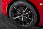 Picture of 2018 Alfa Romeo 4C Coupe Rim