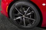 Picture of 2018 Alfa Romeo 4C Coupe Rim