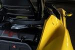 Picture of 2018 Alfa Romeo 4C Spider 1.7L Inline-4 turbo Engine
