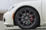 Picture of 2018 Alfa Romeo 4C Spider Rim