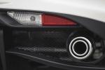 Picture of 2018 Alfa Romeo 4C Spider Exhaust Tip