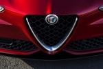 Picture of 2017 Alfa Romeo Giulia Quadrifoglio Scudetto