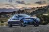 2018 Alfa Romeo Giulia AWD Picture