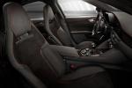 Picture of 2018 Alfa Romeo Giulia Quadrifoglio Front Seats