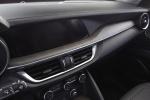 Picture of 2018 Alfa Romeo Stelvio Ti Lusso AWD Dashboard Screen