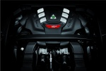 Picture of 2019 Alfa Romeo Stelvio Quadrifoglio AWD 2.9-liter V6 twin-turbo Engine