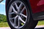 Picture of a 2019 Alfa Romeo Stelvio Ti Sport AWD's Rim