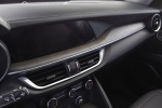 Picture of 2020 Alfa Romeo Stelvio Ti Lusso AWD Dashboard Screen