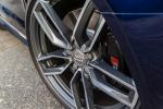 Picture of 2018 Audi S3 Sedan Rim