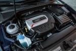 Picture of 2018 Audi S3 Sedan 2.0-liter 4-cylinder turbocharged Engine
