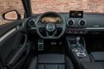 Picture of 2018 Audi S3 Sedan Cockpit