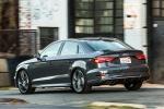 Picture of 2018 Audi S3 Sedan in Daytona Gray Pearl