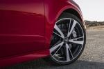 Picture of 2018 Audi RS3 Sedan Rim