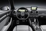 Picture of 2018 Audi A3 Sportback e-tron Cockpit