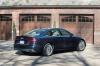 2018 Audi A6 2.0T quattro Sedan Picture