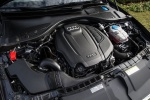 Picture of 2018 Audi A6 2.0T quattro Sedan 2.0-liter 4-cylinder turbocharged Engine