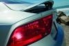 2012 Audi A7 Sportback 3.0T Premium Tail Light Picture
