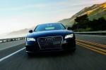 Picture of 2012 Audi A7 Sportback 3.0T Premium in Brilliant Black