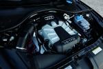 Picture of 2012 Audi A7 Sportback 3.0-liter supercharged V6 Engine