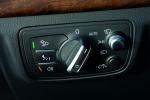 Picture of 2012 Audi A7 Sportback 3.0T Premium Light Adjustments