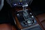 Picture of 2013 Audi A7 Sportback 3.0T Premium Center Console