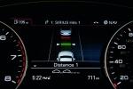 Picture of 2013 Audi A7 Sportback 3.0T Premium Gauges