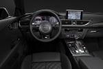 Picture of 2013 Audi S7 Sportback 4.0T Prestige Cockpit