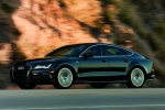 Picture of 2014 Audi A7 Sportback 3.0T Premium in Brilliant Black
