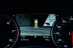 Picture of 2014 Audi A7 Sportback 3.0T Premium Gauges