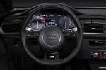 Picture of 2014 Audi S7 Sportback 4.0T Prestige Cockpit