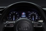 Picture of 2014 Audi S7 Sportback 4.0T Prestige Gauges