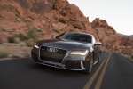 Picture of 2014 Audi RS7 Sportback 4.0T Prestige in Daytona Gray Pearl Effect