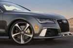 Picture of 2014 Audi RS7 Sportback 4.0T Prestige Rim