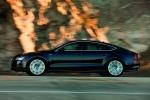 Picture of 2015 Audi A7 Sportback 3.0T Premium in Brilliant Black