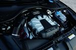 Picture of 2015 Audi A7 Sportback 3.0-liter supercharged V6 Engine