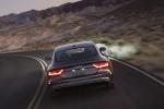Picture of 2015 Audi RS7 Sportback 4.0T Prestige in Daytona Gray Pearl Effect