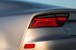 Picture of 2016 Audi A7 Sportback Tail Light