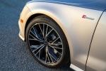 Picture of 2016 Audi A7 Sportback Rim