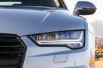 Picture of 2016 Audi A7 Sportback Headlight