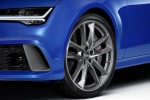 Picture of 2017 Audi RS7 Sportback Rim