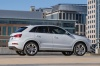 2015 Audi Q3 2.0T Picture